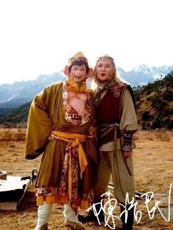 Belajar Dari Panglima Tian Feng Rela Dihukum 1000 Kali Patah Hati Demi Chang E Buku Noona